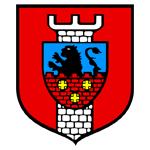 Gmina Koźminek