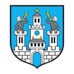 Gmina Kożuchów