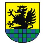 Gmina Parchowo