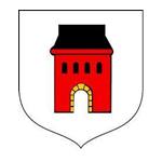 Gmina Raciążek