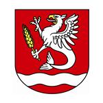 Gmina Sławno