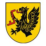 Gmina Studzienica