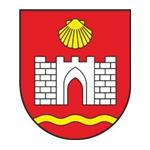 Gmina Wąpielisk