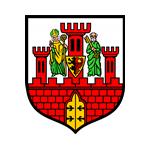Gmina Brześć Kujawski