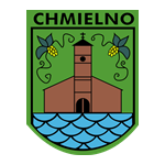 Gmina Chmielno