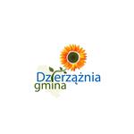 Gmina Dzierzążnia